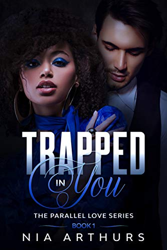Trapped-In-You