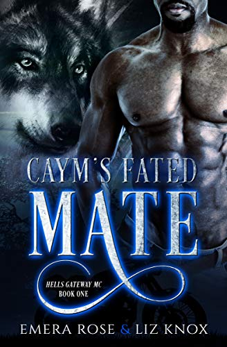 cayms-fated-mate