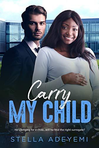 Carry-My-Child