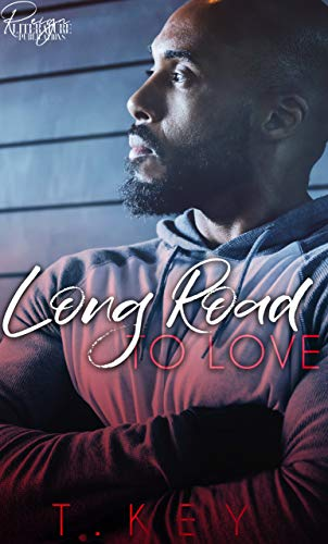 Long-Road-To-Love