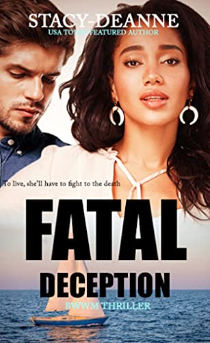 Fatal Deception