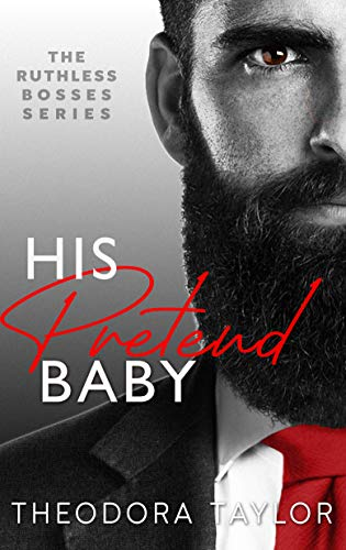 His-Pretend-Baby