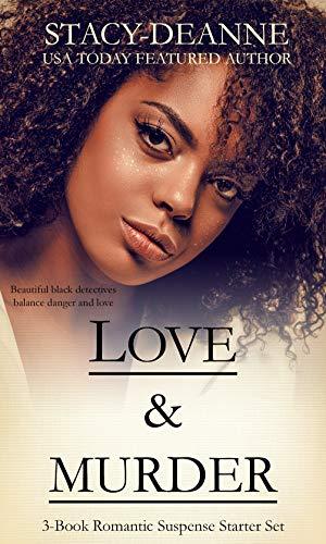 Love-Murder