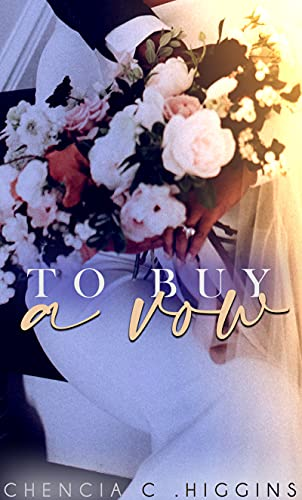 To-Buy-a-Vow