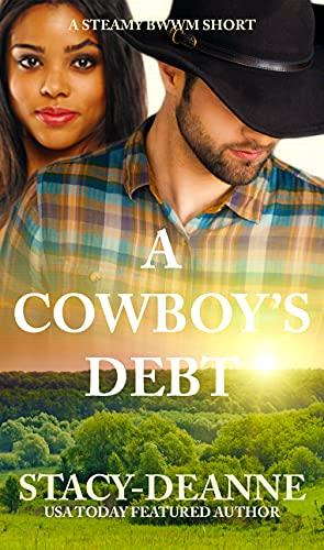 A-Cowboys-Debt
