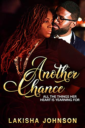 Another-Chance