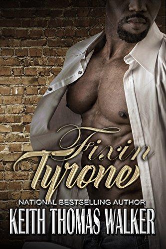 Fixin-Tyrone