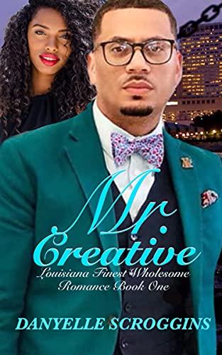 Mr-Creative