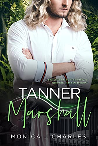 Tanner-Marshall