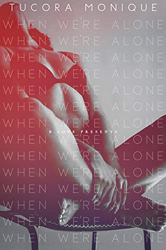 When-Were-Alone