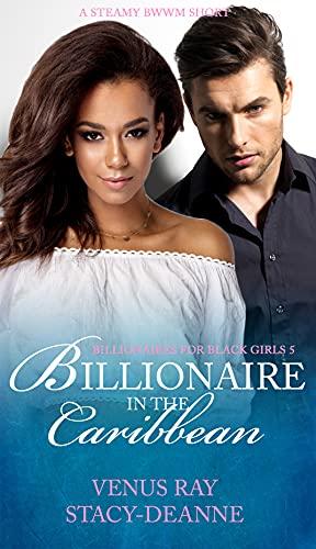Billionaire-in-the-Caribbean