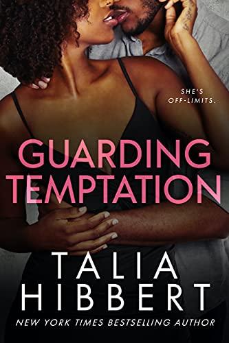 Guarding-Temptation