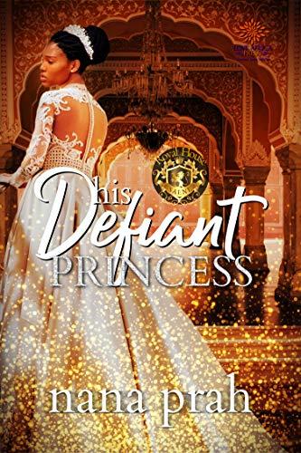 His-Defiant-Princess