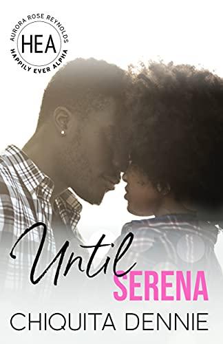 Until Serena