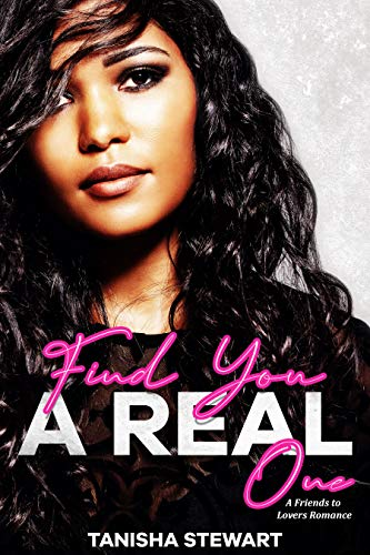 Find-You-A-Real-One