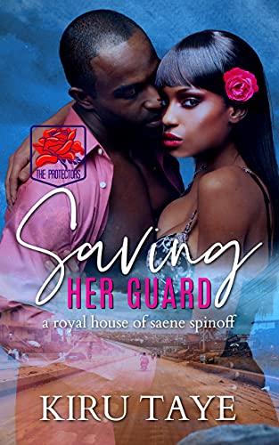 Saving-Her-Guard