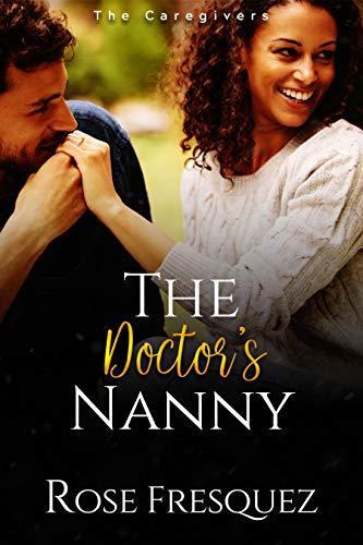 The-Doctors-Nanny