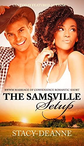 The-Samsville-Setup