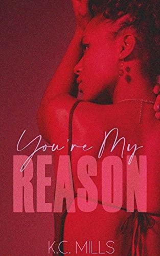 youre-my-reason