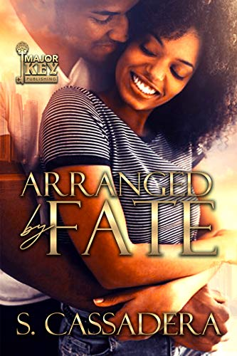 Arranged-by-Fate