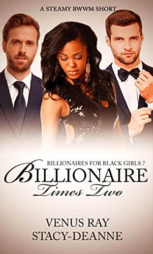 Billionaire-Times-Two