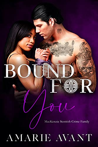 Bound-For-You