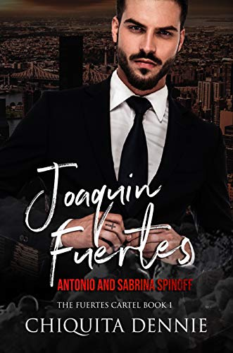 Joaquin-Fuertes