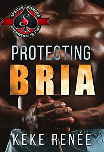 Protecting Bria
