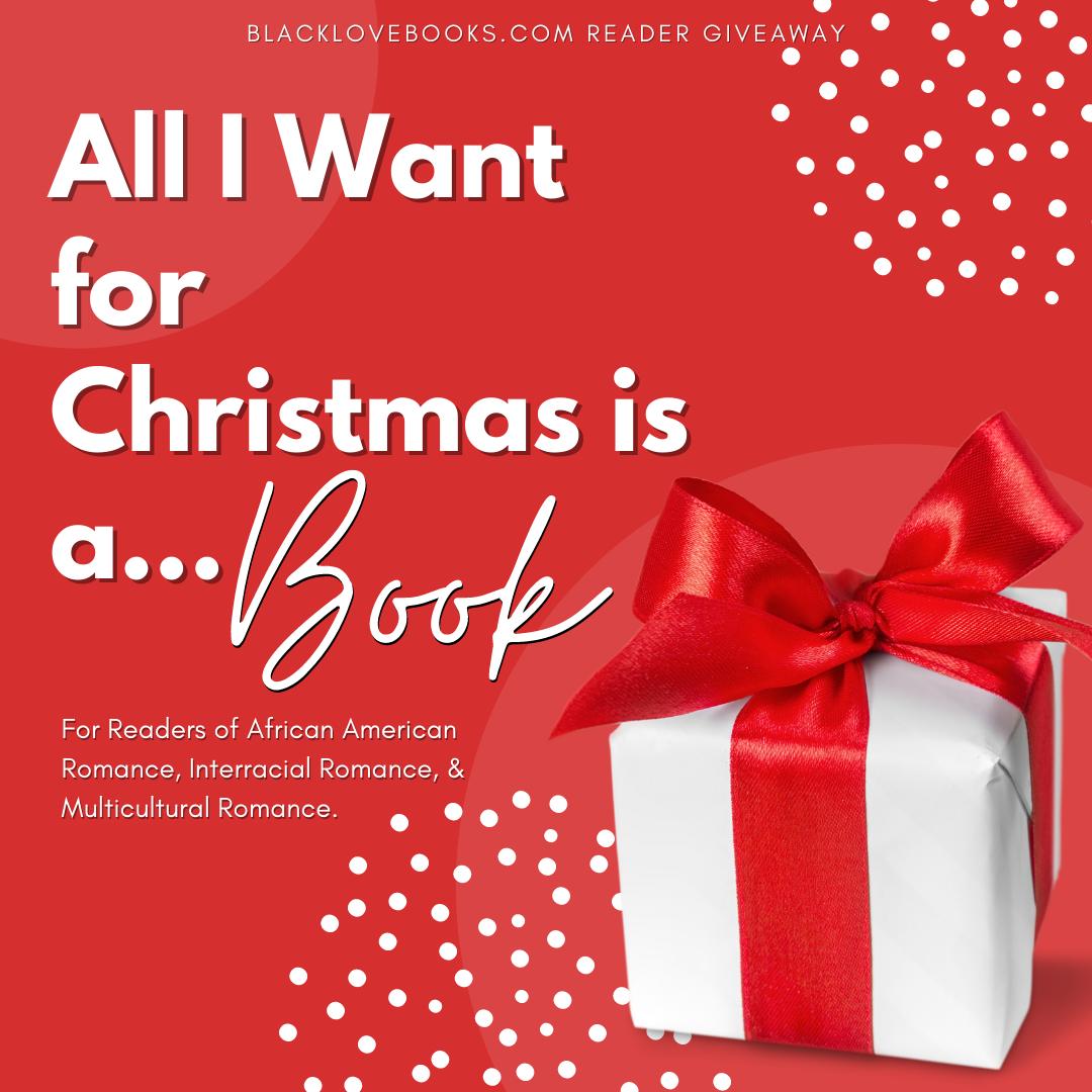 christmas-Book-Showcase