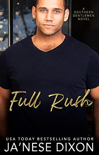 full-rush