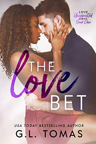 the-love-bet
