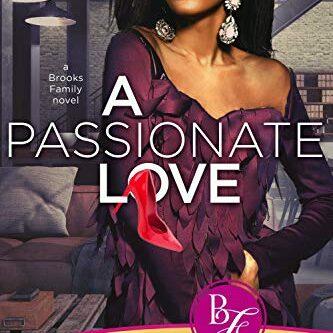 A-Passionate-Love