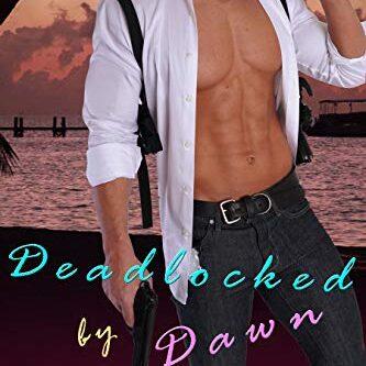 Deadlocked-by-Dawn