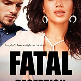 Fatal-Deception