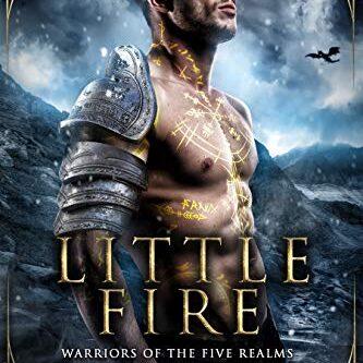 Little-Fire
