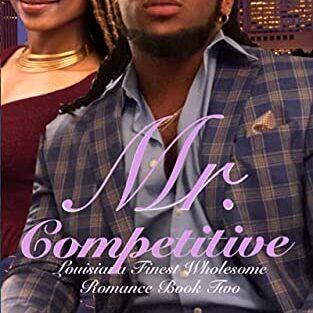 Mr-Competitive