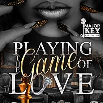 Playing-the-Game-of-Love