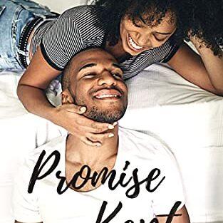 Promise-Kept
