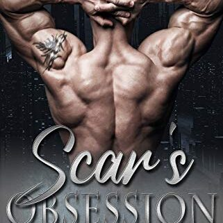 Scars-Obsession