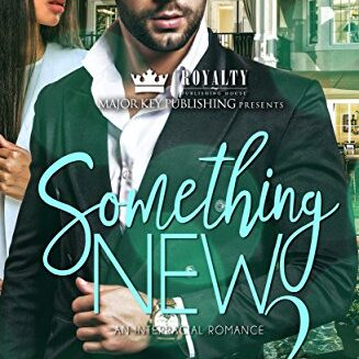 Something-New-2