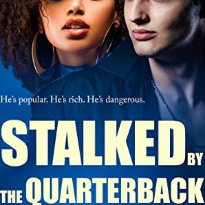 Stalked-by-the-Quarterback