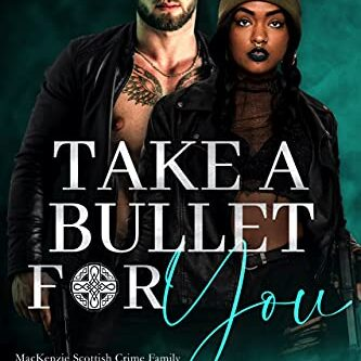 Take-A-Bullet-For-You