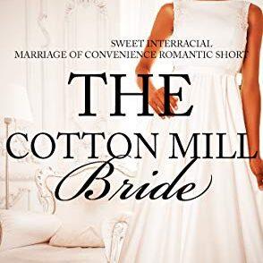 The-Cotton-Mill-Bride