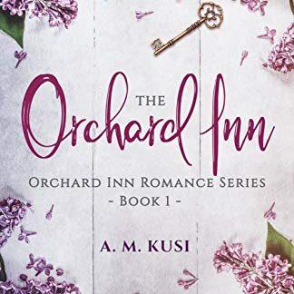 The-Orchard-Inn