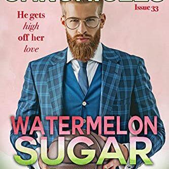 Watermelon-Sugar