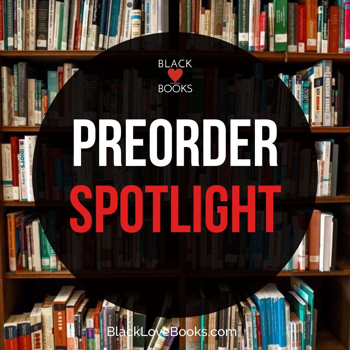 preorder-spotlight_IG